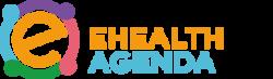 Rotterdam eHealth Agenda