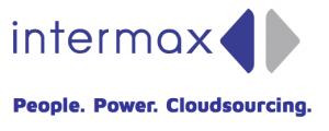 Intermax healthcloud