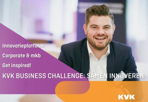 KVK Business Challenge