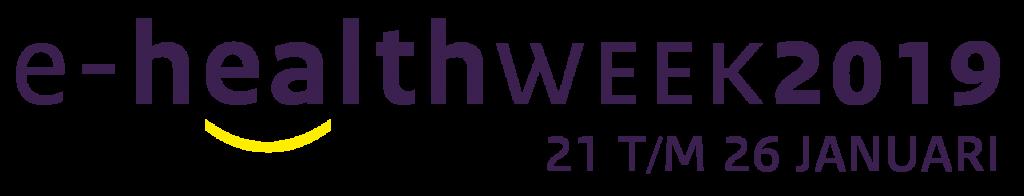 Logo-e-healthweek2019_paarsgeel_RGB-1