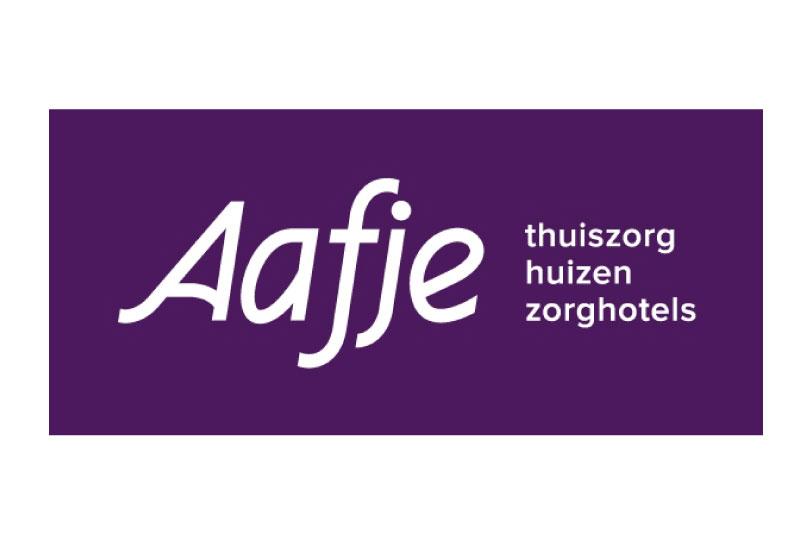 Wegens succes uitgebreid: de Digitale Ontmoetingsuurtjes van Aafje