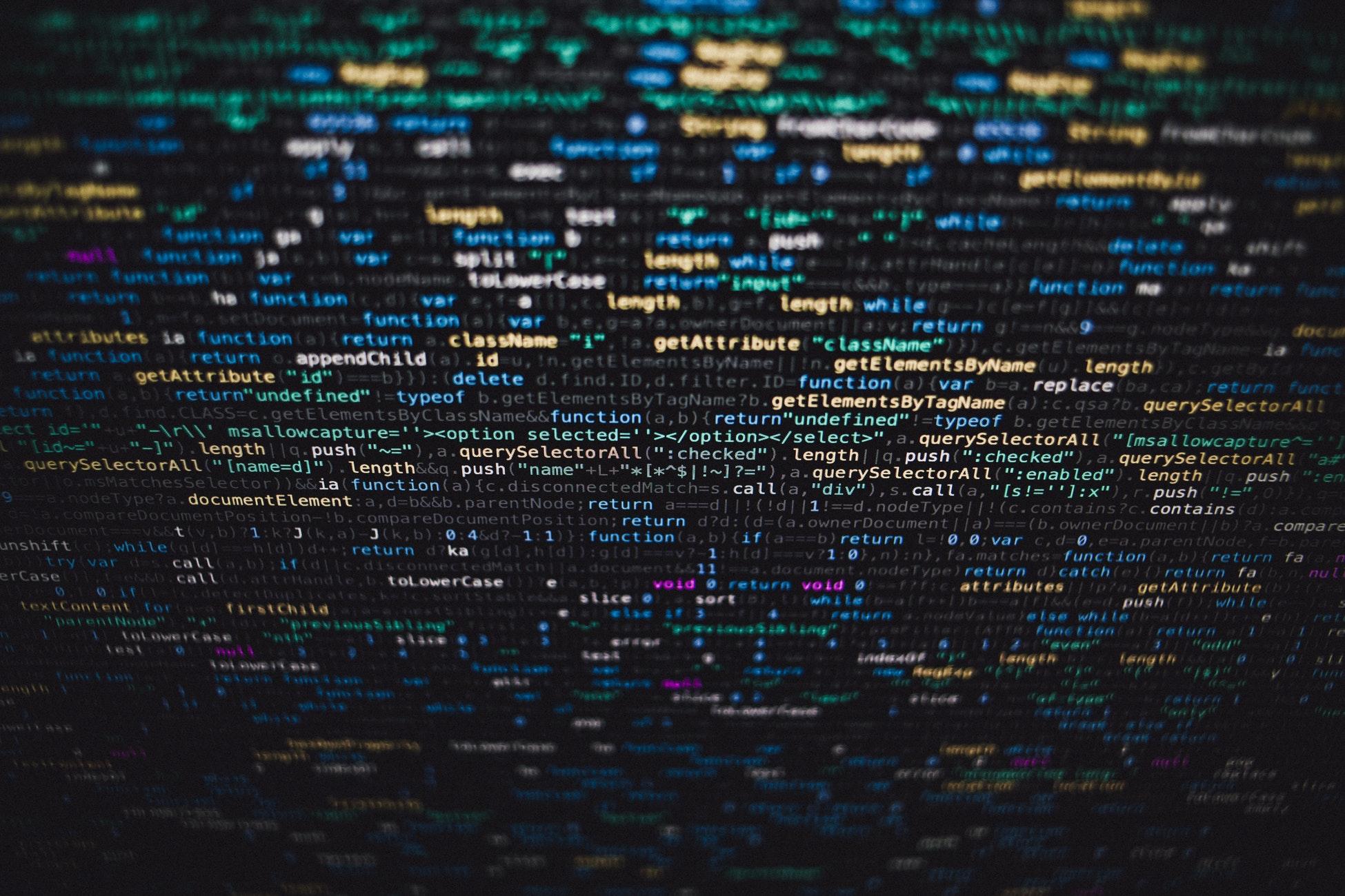 Holland Health Data Coöperatie geeft burgers de sleutel tot hun eigen gegevens