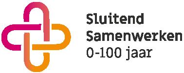 SISA/SluiS: matchmaker voor snellere signalering en slimmere samenwerking