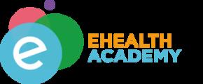 Rotterdam Ehealth Academy