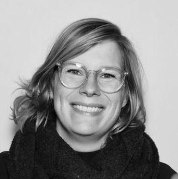 Janneke Sluiter