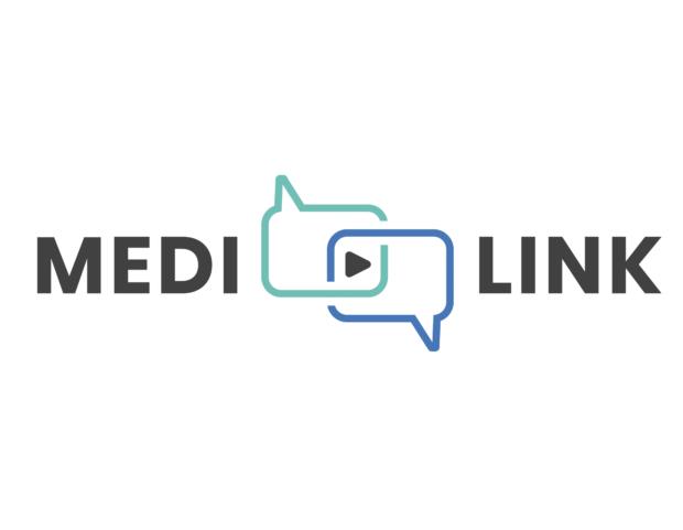 Medi-Link maakt delen van patiëntfoto's even makkelijk als een Tikkie